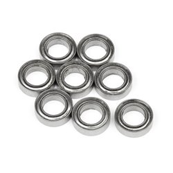Maverick BALL BEARING 10 X 6 X 3MM 8PCS MV28030