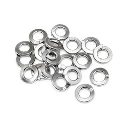 Hpi Racing  SPRING WASHER 3x6mm (20pcs) Z800
