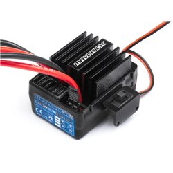Maverick MSC-30BR-WP BRUSHED SPEED CONTROLLER MV30001