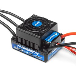 Maverick MSC-30BL-WP BRUSHLESS SPEED CONTROLLER (T-PLUG) MV30003