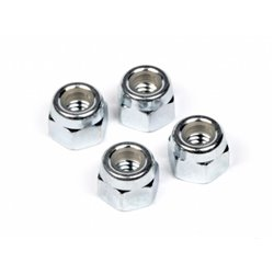 Hpi Racing  LOCK NUT M4 Z664