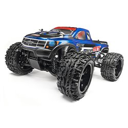 Maverick STRADA MT 1/10 ELECTRIC MONSTER TRUCK MV12615