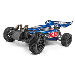 Maverick STRADA XB 1/10 ELECTRIC BUGGY MV12613