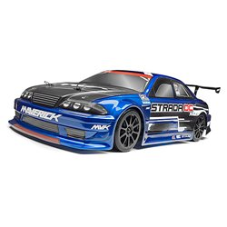 Maverick STRADA DC 1/10 4WD ELECTRIC DRIFT CAR MV12618