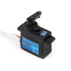 Maverick MS - 28 SERVO ION MV28061