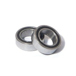 Hpi Racing  BALL BEARING 10X16X5MM (2PCS) B032