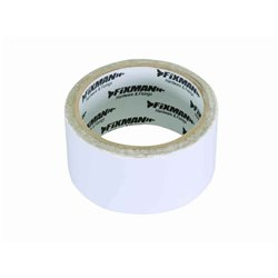 Fixman 193099 Super Hold Double-Sided Tape 50mm x 2.5m
