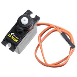 Corona CS-928BB Analogue Servo Corona 928BB Servo 7.0kg/ 53g/ 0.13sec