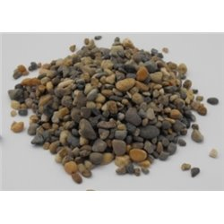 DORSET GRAVEL NATURAL SMALL