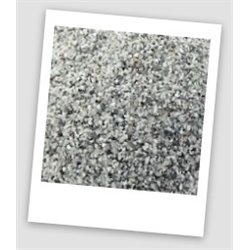 Natual Scenics Washed and graded Mixed Grey Granite Ballast - OO Gauge
