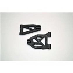 CARSON FRONT LOWER/UPPER ARMS ****DISC****