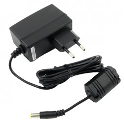 Jeti Power supply 12V for DC/DS-16 - EU