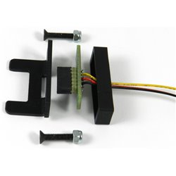 Jeti JETI Box Profi - assembly  kit