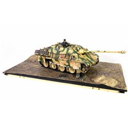 FORCES JAGDPANTHER NORMANDY 44