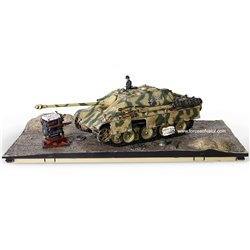 FORCES JAGDPANTHER NORMANDY 44 2