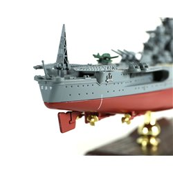 FORCES JAPANESE IMPERIAL NAVY YAMATO 2