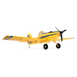 Air Tractor 1.5M BNF Basic w/AS3X & SAFE Select 2