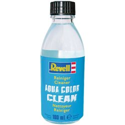 Revell AQUA COLOR CLEAN, 100ML