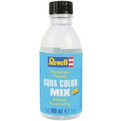 Revell 39621 Aqua Colour Mix 100ml