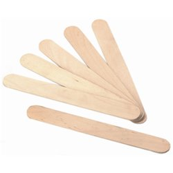 Epoxy Stirrer/ Lollypop Sticks (10pk)