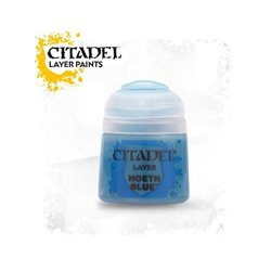CITADEL HOETH BLUE  Paint - Layer