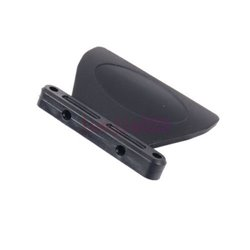 02005 HSP Rear Bumper For RC 1/10 On-Road Model Car Buggy Spare Parts