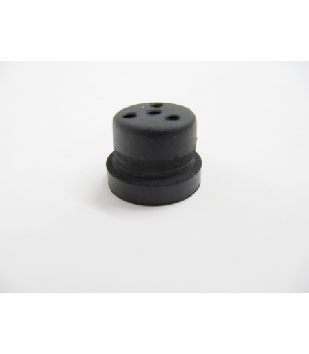 Nitro Only  Fuel Tank Bung Stopper for fuel tanks  2