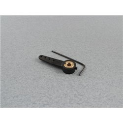 RACTIVE Steering Arm for Noselegs 8G F-RCA170/8G