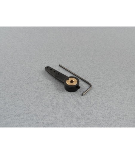 RACTIVE Steering Arm for Noselegs 10G F-RCA170/10G