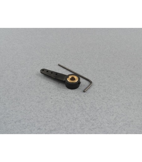 RACTIVE Steering Arm for Noselegs 6G F-RCA170/6G