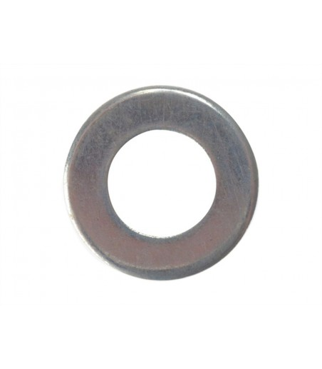 M4 Flat Washer PACK OF 10