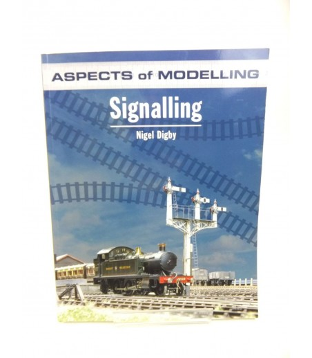 Aspects of Modelling: Signalling (Paperback)