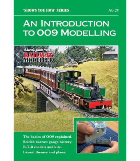 Peco SYH29 An Introduction to OO-9 Modelling
