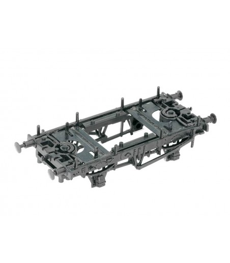 Peco 9ft/10ft Underframe Kit OO Gauge R-20