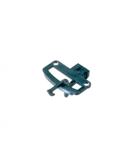 Peco Anita Tension Lock Coupler OO Gauge R-4