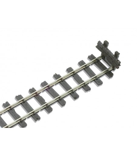 Peco Buffer Stops, narrow gauge type OO9 Gauge SL-440