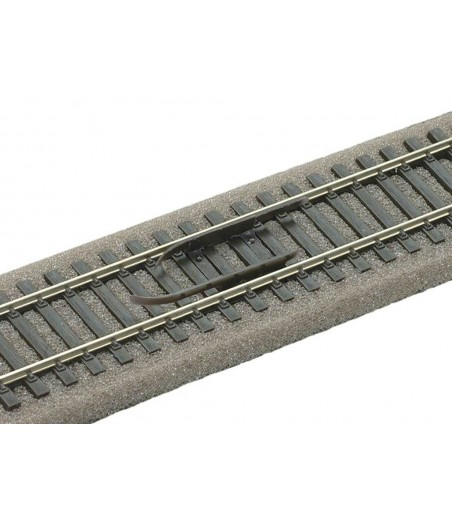 Peco Decouplers, Peco, Type A/HD, for original Simplex & Hornby Dublo OO/HO Gauge SL-30