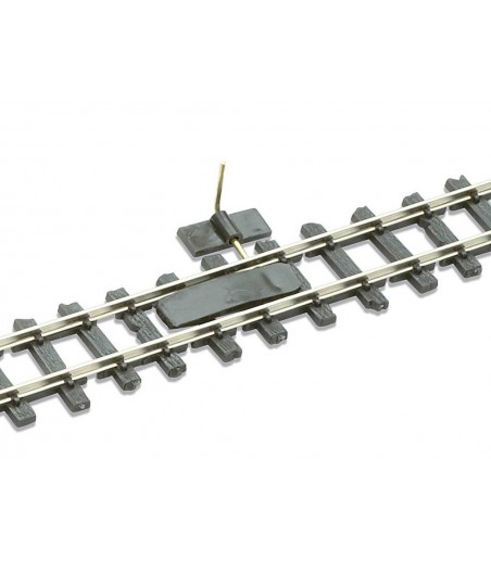 Peco Decouplers, manual OO9 Gauge SL-430