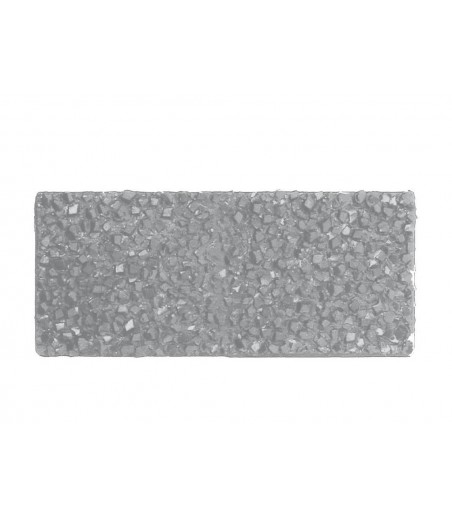 Peco Granite, grey – ballast etc. N Gauge NR-201G