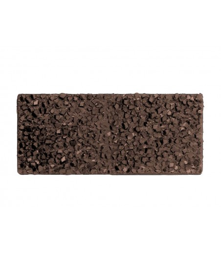 Peco Granite, red – ironstone ore etc. N Gauge NR-201R