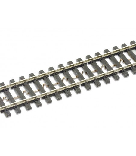 Peco Stud Contact Strip for track                                    OO/HO Gauge SL-17