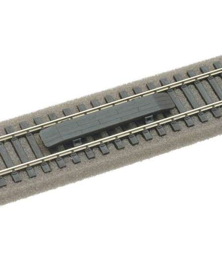 Peco Uncoupler for Tension Lock™ type couplings OO/HO Gauge ST-271