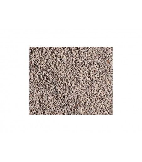 Peco Weathered Ballast, Brown - Coarse Grade All Gauges PS-317