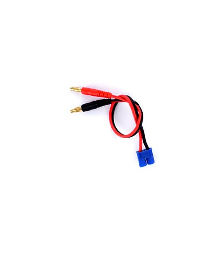 Etronix Ec3 Charging Cable