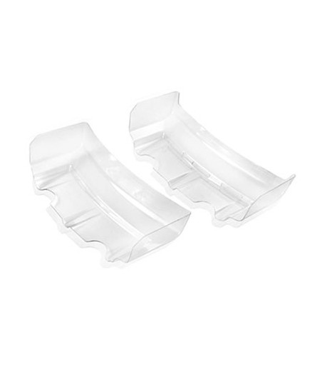 GMADE 1/10 OFF-ROAD BUGGY 6.5 INCH WINGS (2)