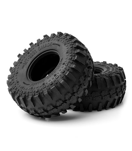 GMADE 2.2 MT 2201 OFF-ROAD TYRES (2)