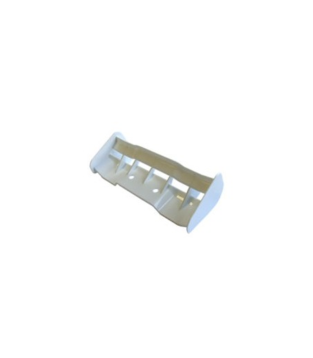 HoBao HD Style 1/8th Wing - White