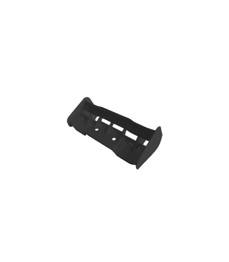 HoBao HD Style 1/8th Wing - Black