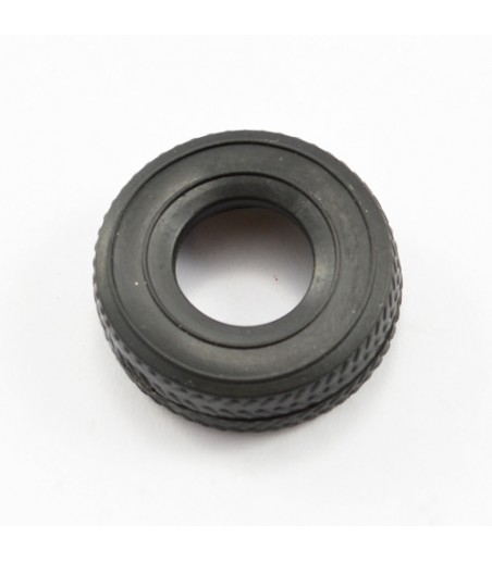 HOBBY ENGINE RUBBER TIRE FOR 0901