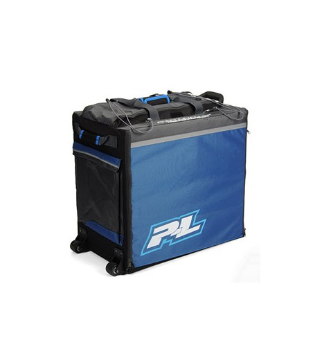 PRO-LINE HAULER BAG RC KIT TRANSPORTER